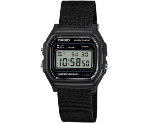 Casio Collection (W-59) desde 11 67c4c86c82e6