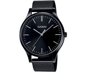 cc5243442fcd Casio Collection (LTP-E140) desde 49