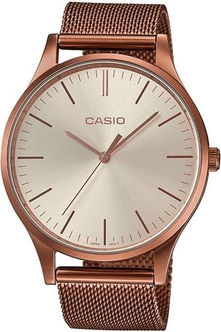 Casio Collection (LTP-E140R-9AEF)