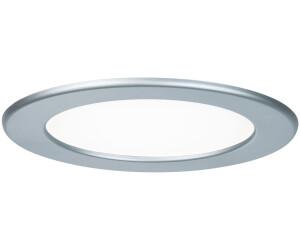 LED Panele IP44 Kunststoff Acryl LED weiss Neutralweiß