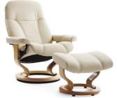 Stressless Sessel Preisvergleich Günstig Bei Idealo Kaufen