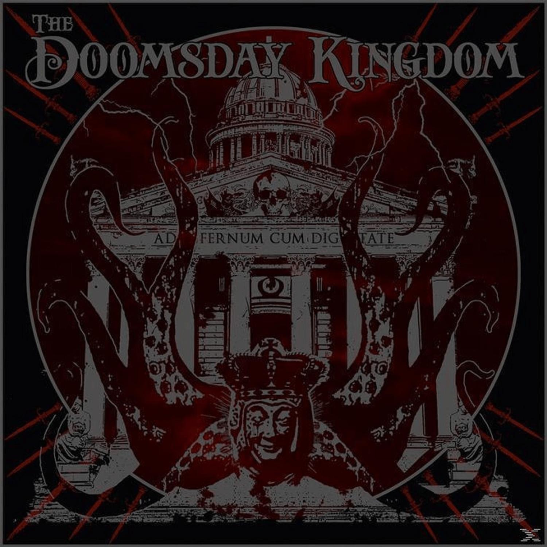 The Doomsday Kingdom - The Doomsday Kingdom - (...