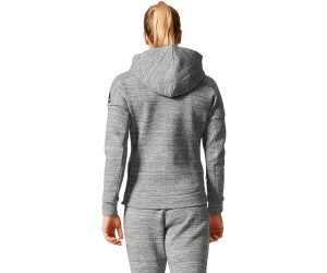 adidas Originals ZNE Roadtrip Hoodie Jacke Damen