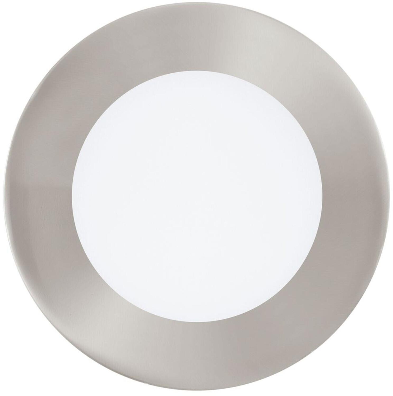 Eglo FUEVA-C LED RGB silber (32753)