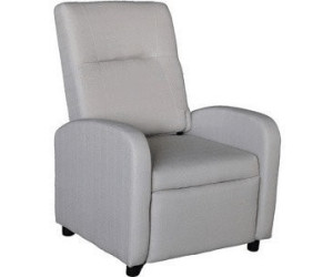 hti living alvaro beige ab 99 99 preisvergleich bei. Black Bedroom Furniture Sets. Home Design Ideas