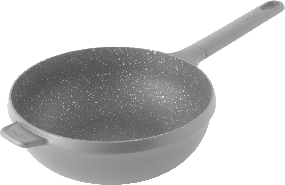 BergHOFF Grillpfanne 24 cm