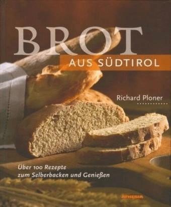 Brot aus Südtirol