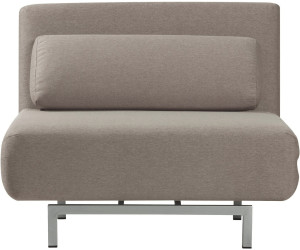 Schlafsessel Copperfield copperfield sofa free slaapstoel copperfield stof zahira