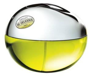 Prix Be Eau Sur De Dkny Delicious Parfum Au Meilleur ulFK1TJc35