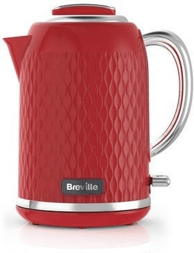 Image of Breville Curve VKT019 Red