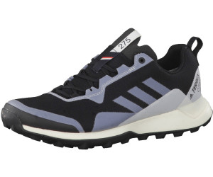 Adidas Terrex CMTK GTX W ab 59,69 € | Preisvergleich bei