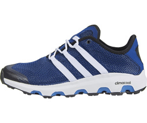 adidas herren terrex cc voyager blau 45 1 3