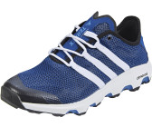 Adidas Performance Terrex 26 bei