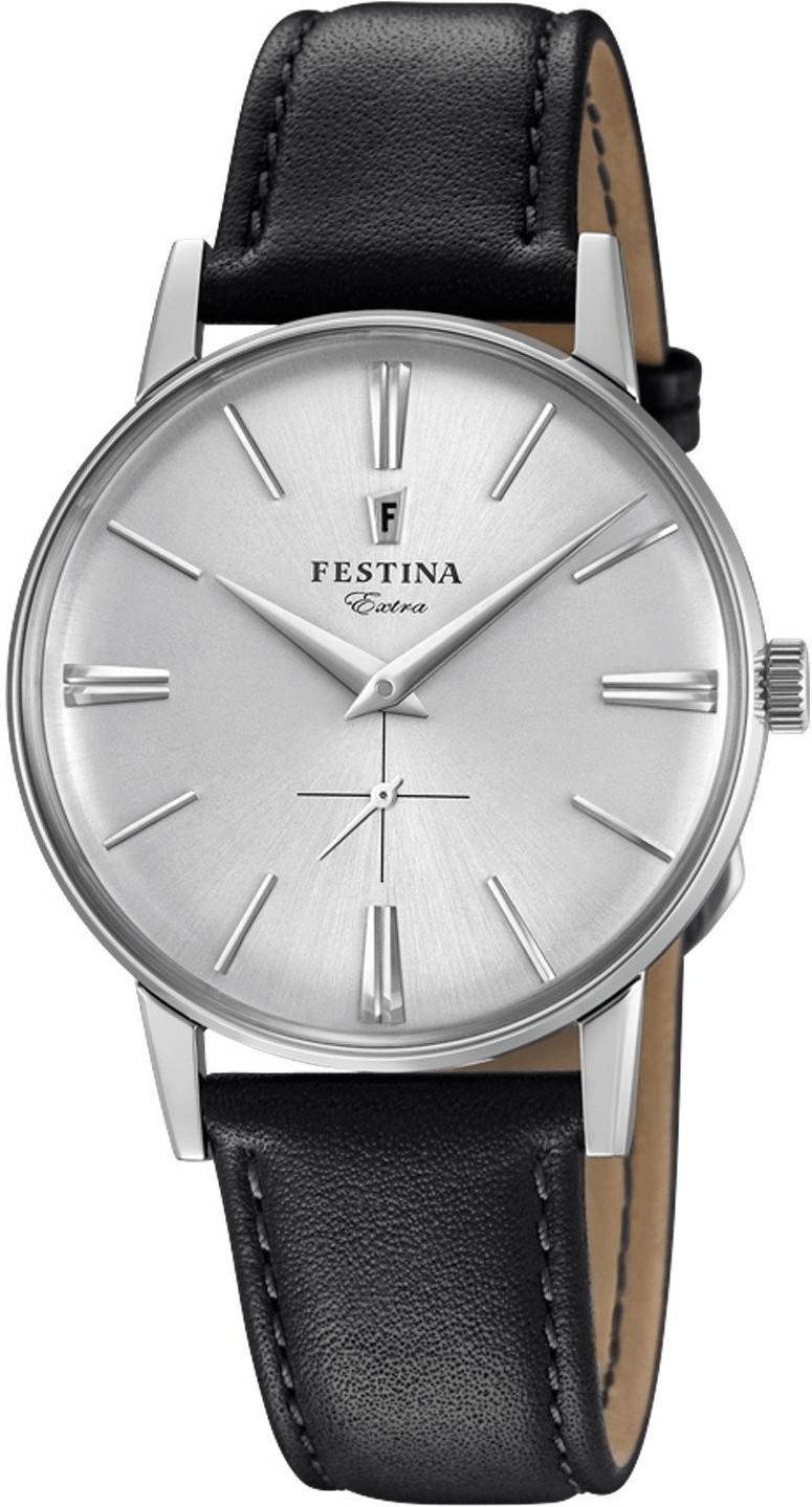 Festina F20248/1