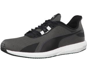 Details zu Puma Mega NRGY Turbo Herren Schuhe Sneaker Laufschuhe 190374 (white lapis 05)