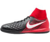 Nike Hallenfußballschuhe Preisvergleich | Günstig bei idealo