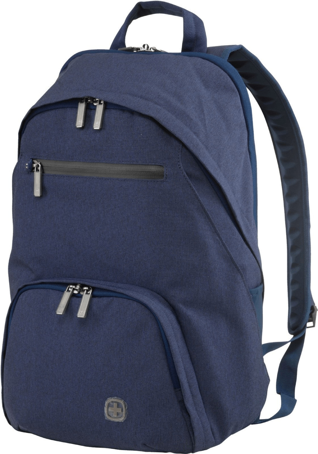 Wenger CityDrive Backpack navy