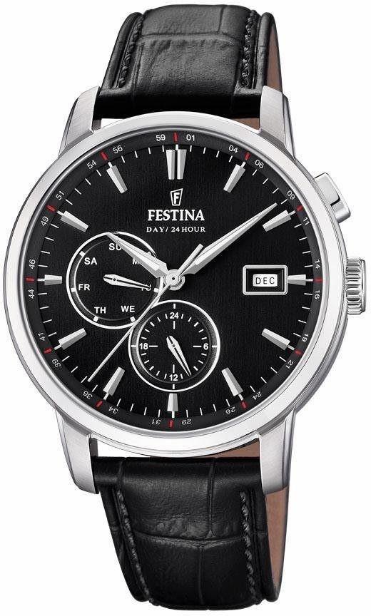 Festina Timeless (F20280/4)