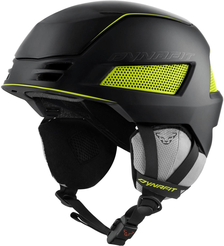 Image of Dynafit ST Helmet