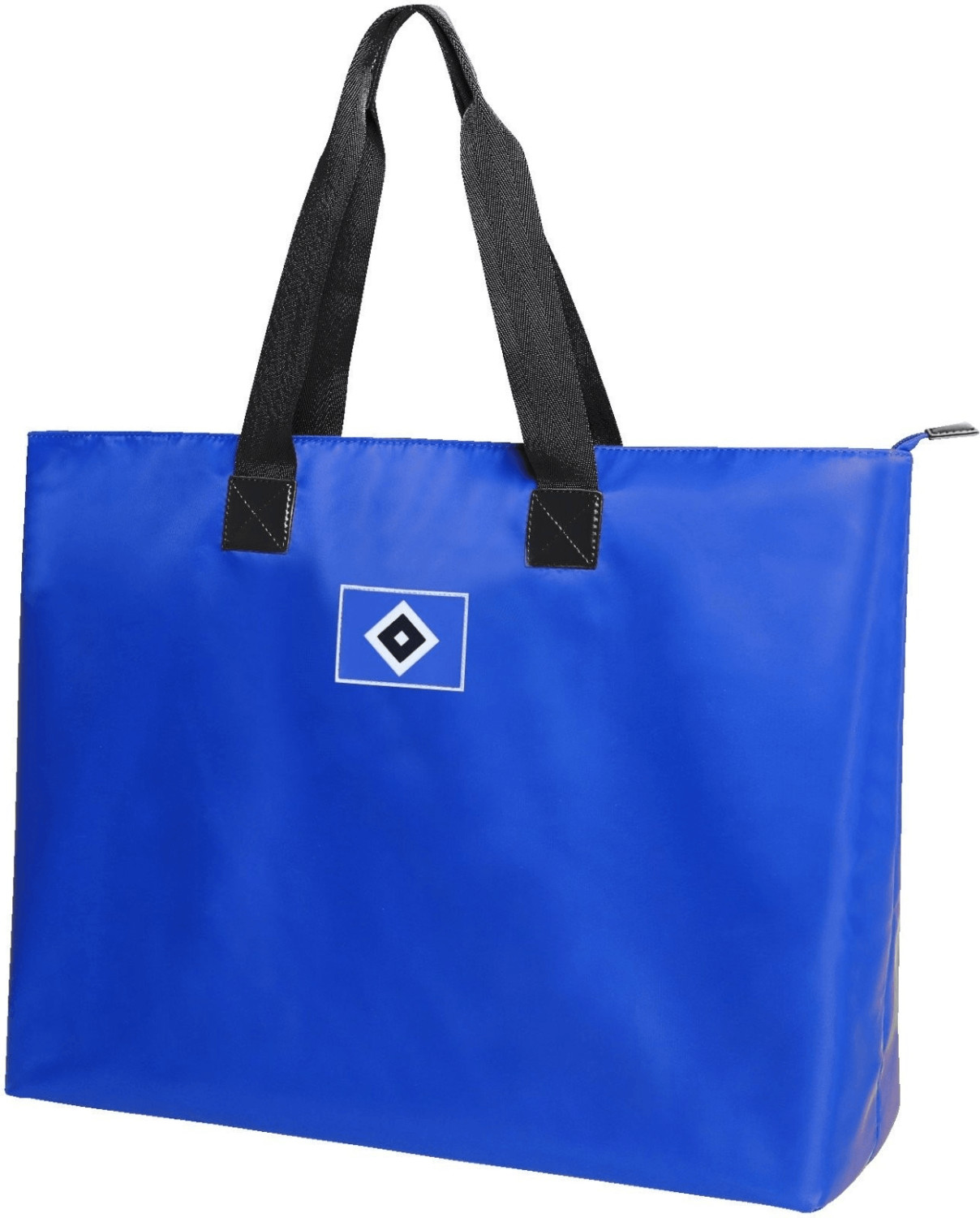 Markenmerch Shopping Bag Hamburger SV (78400)