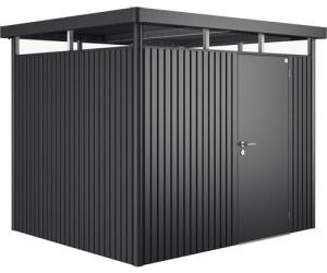 biohort highline gr h3 et 275 x 235 cm ab preisvergleich bei. Black Bedroom Furniture Sets. Home Design Ideas