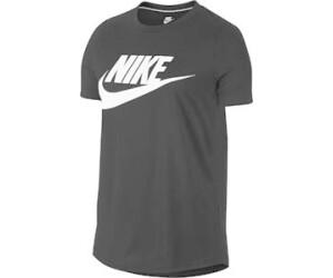 Nike Damen T shirt Essential Tee Hbr (829747) ab € 16,39