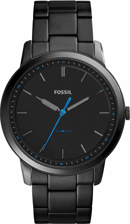 Fossil The Minimalist (FS5308)