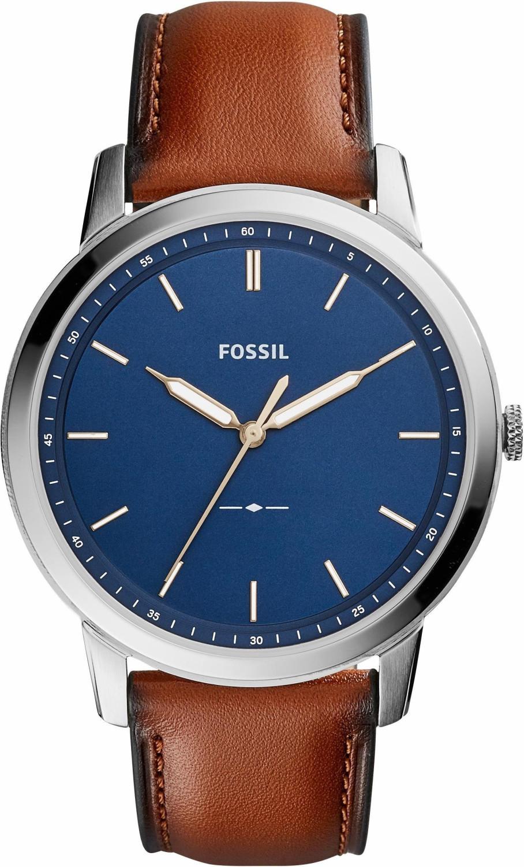 Fossil The Minimalist (FS5304)