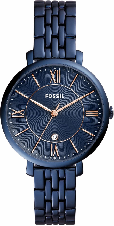 Fossil Jacqueline (ES4094)