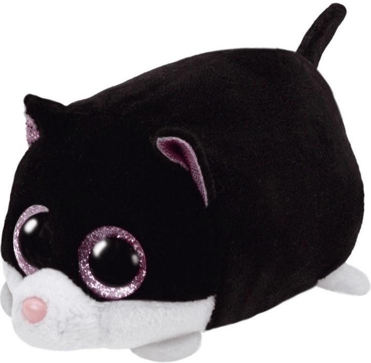Ty Teeny Tys - Cara Katze 10 cm
