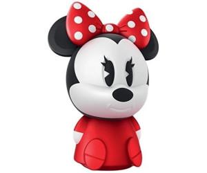 Philips Disney Minnie Maus (71883) ab 33,76 ...