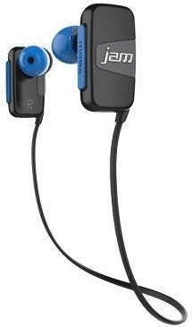 Image of JAM Mini Wireless Earbuds