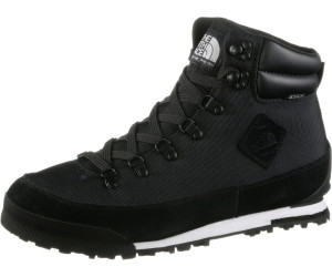 9f214af192ac9 The North Face Back-To-Berkeley NL Men au meilleur prix sur idealo.fr