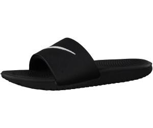 f136cb0329c Nike Kawa Slide GS desde 18,00 € | Compara precios en idealo