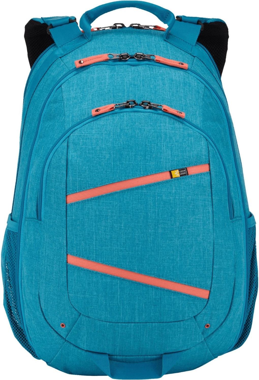 Case Logic Berkeley II Backpack peacock blue (B...