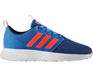 Adidas Neo Swifty K au meilleur prix sur
