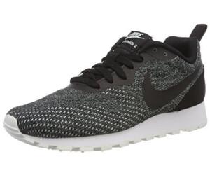 Nike MD Runner 2 ENG Mesh Women ab € 34,90 | Preisvergleich