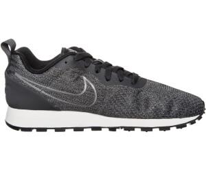 efbe09105 Buy Nike MD Runner 2 ENG Mesh Women from £19.18 – Best Deals on ...