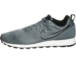 Nike Herren Md Runner 2 Engineered Mesh Sneaker  47 EURot