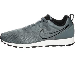 Nike MD Runner 2 ENG Mesh cool greycool greyblacksail ab