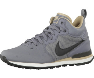 3bdd0e97a1c1 Nike Internationalist Utility. Nike Internationalist Utility. Nike  Internationalist Utility
