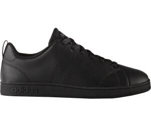 Adidas NEO Advantage Clean K ab 27,61 ? | Preisvergleich bei