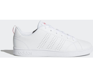 69c00a136 Buy Adidas NEO Advantage Clean K from £17.00 – Best Deals on idealo ...