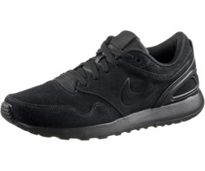 Sneaker Neu Schuhe NIKE AIR VIBENNA PREM Herren Sneaker