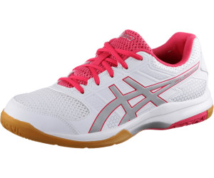 Asics Gel Rocket Produkte online Shop & Outlet | LadenZeile