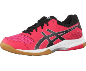 asics gel rocket 8 damen