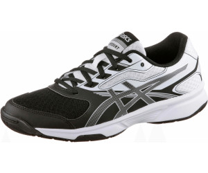 asics upcourt 2 damen