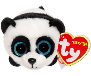 1a7ebd0b6ac0f3 Ty Teeny - Panda Puck 10 cm ab 3