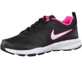 Nike T Lite bei