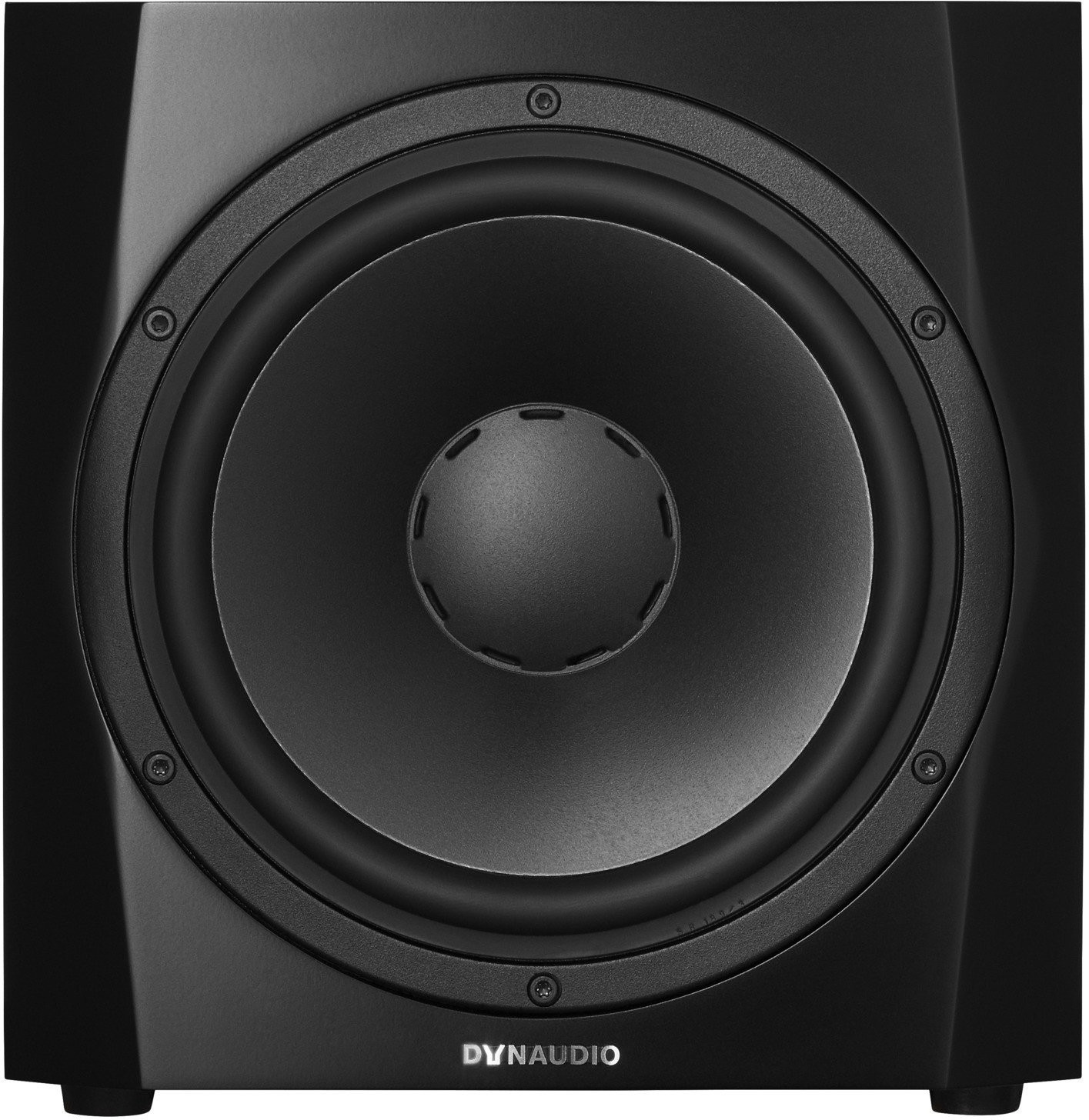 Image of Dynaudio 9s